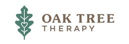 Oak Tree Therapy